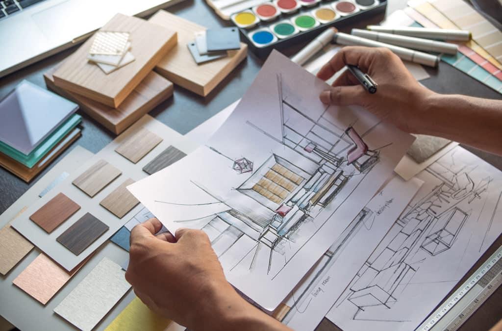 4 Top Connecticut Basement Renovation Ideas
